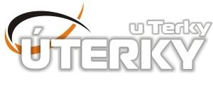 logo-samostatne-bez-napisu