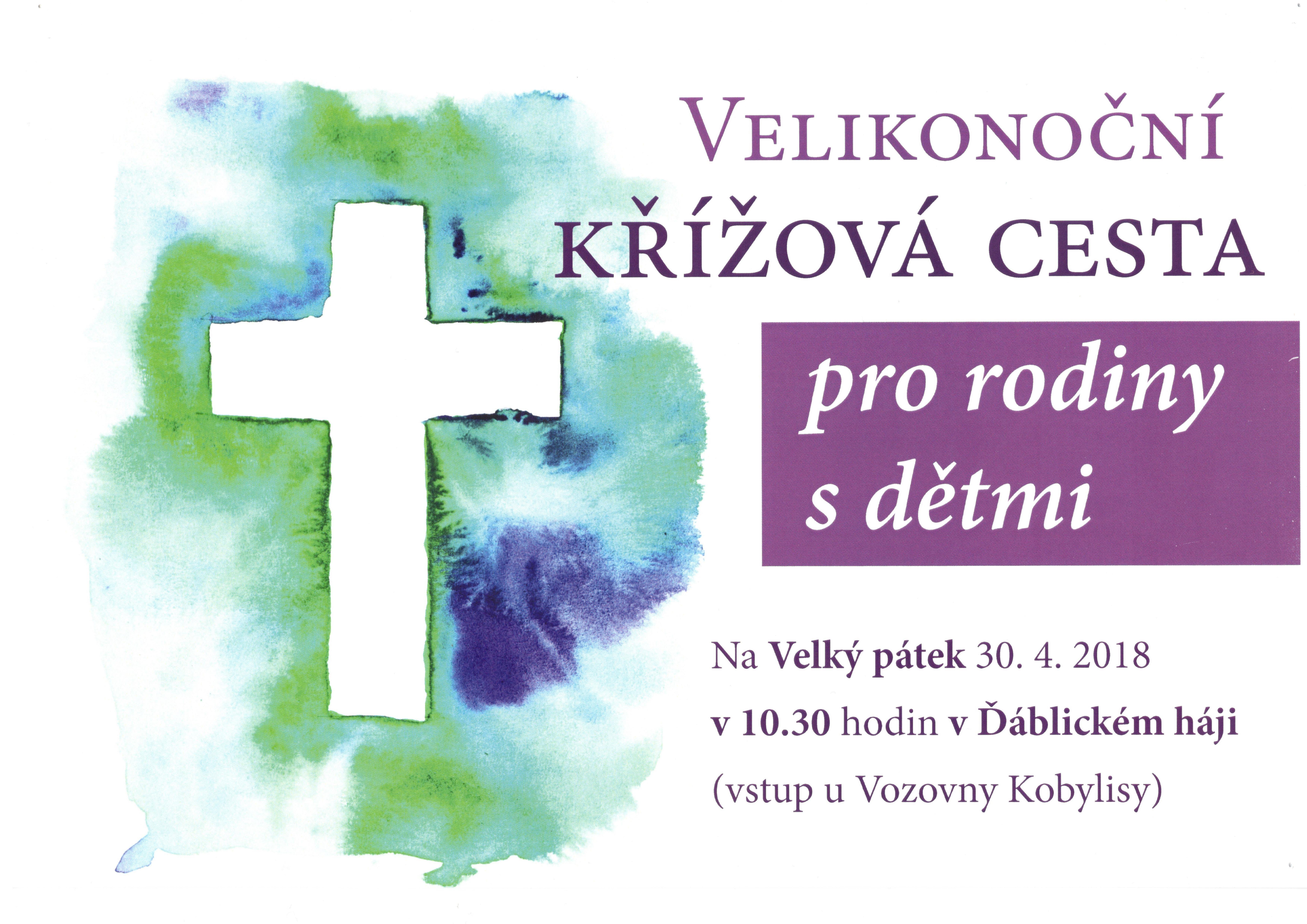 Sraz bude v 10.30 před Ďáblickým hájem u Vozovny Kobylisy. K účasti srdečně  zveme všechny a6e89da246